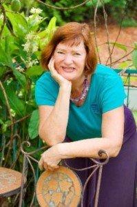 Rosemary Bambrook